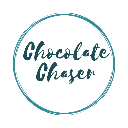 Chocolate Chaser